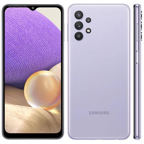 سعر ومواصفات Samsung Galaxy A32