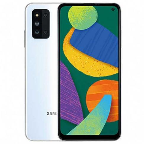 سعر ومواصفات Samsung Galaxy F52