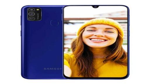 سعر ومواصفات Samsung Galaxy M11