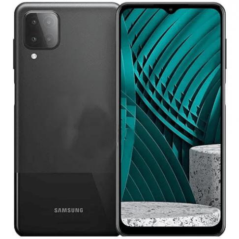 سعر ومواصفات Samsung Galaxy M12