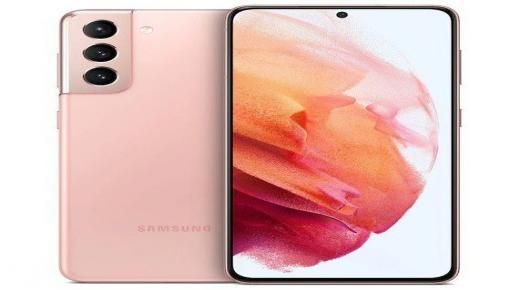 سعر ومواصفات Samsung Galaxy S21