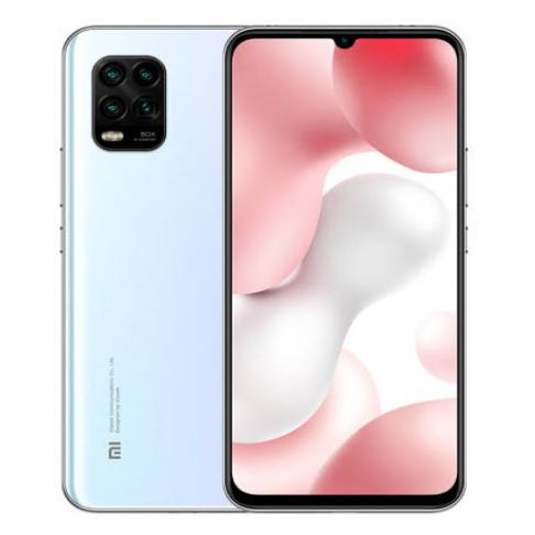 سعر ومواصفات Xiaomi Mi 10 Youth