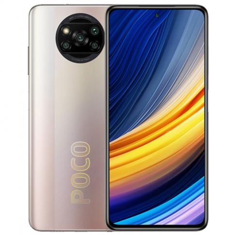 سعر ومواصفات Xiaomi Poco X3 Pro