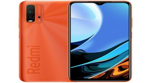 سعر ومواصفات Xiaomi Redmi 9T
